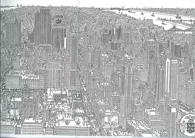fabadiabadenas_Robinson_form Empire State Building
