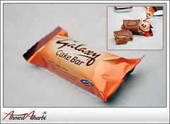 ذبحتني ياناااس وش اسوي (Ahmed.Alharbi) Tags: y chocolate g x galaxy l كيك حلوة كيكة شوكولا شوكولاته تشوكليت كيمه جالكسي تشوكلت
