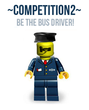 Bus-driver-button1