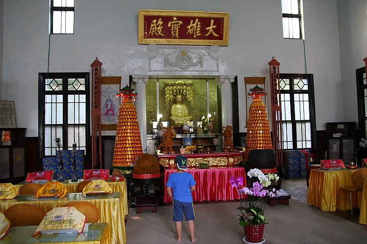 后里毘盧禪寺0007