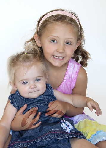 Girls 3 August 2011 WEB