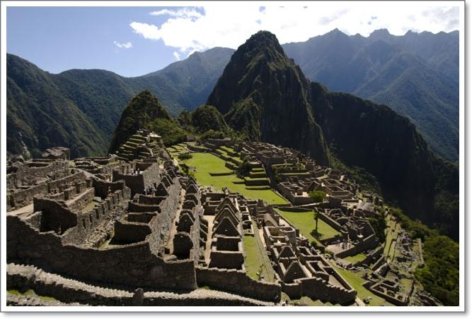 2011 07 27_Magda i Tomek Dookola Swiata_Machu Picchu_DSC_0232