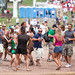 Warrior Dash Northeast 2011 - Windham, NY - 2011, Aug - 42.jpg by sebastien.barre
