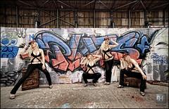 Dolla Dolla Bill Ya'll .. (Alpha Rios) Tags: uk england photography graffiti model photographer models images devon exeter hiphop hip hop portfolio archetype lelly dollah archetypeimages