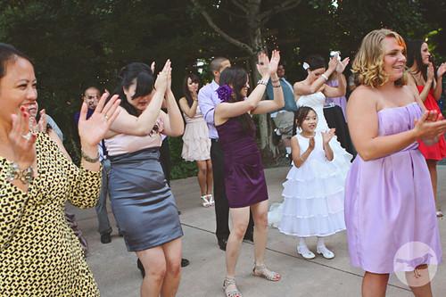 Lou & Shaina Wedding 3892