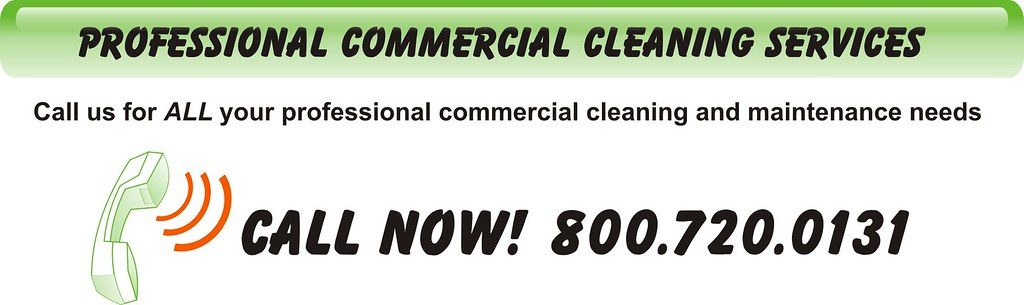 OTM Cleaning Services Craigs Lists Ad top