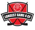 lg4cf logo