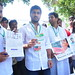 Sharwanand-At-Donate-Eyes-Campaign_12