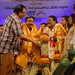 Paruchuri-Brothers-Felicitated-By-TSR-Kala-Parishath_48