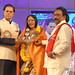 Paruchuri-Brothers-Felicitated-By-TSR-Kala-Parishath_344