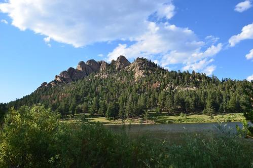 Colorado 2011 236