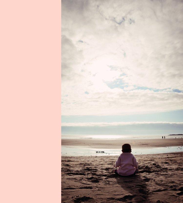 Lola Beach (9)