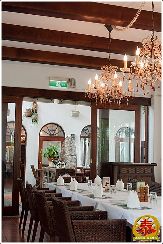 三義棕梠泉景觀餐廳a (10)