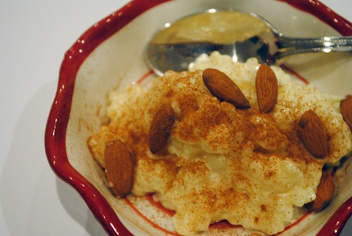 rice-pudding (1)