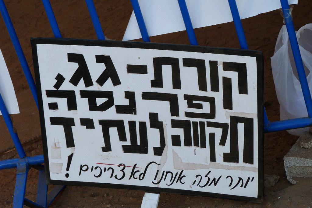 06-08-2011-protest9p