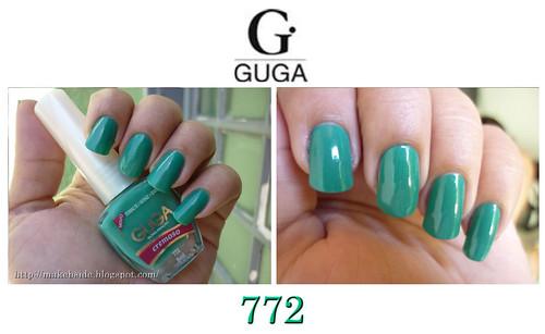 Guga - 772