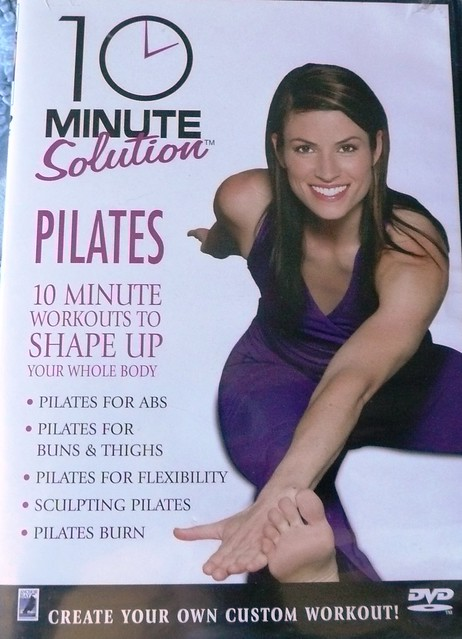 Nia teacher doing Pilates, Pilates, Nia workout, Pilates workout
