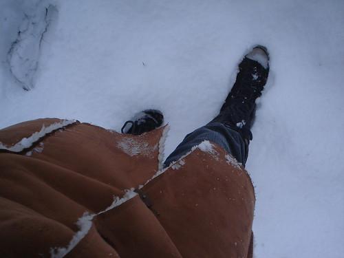 Neve!!! (26)