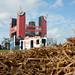Stan Bouman Photography- Huntenpop terrein 2011 (21 van 116).jpg