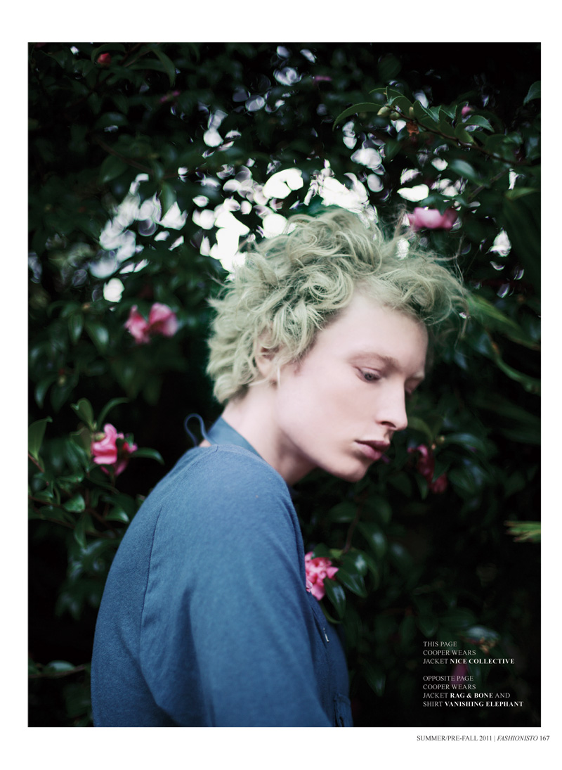 Cooper Thompson0041_ph Jessica Klingelfuss(Fashionisto)