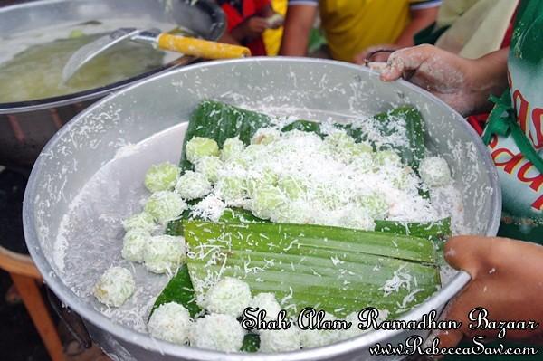 2011 ramadan bazaar shah alam-08