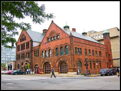 16082011-BostonD513