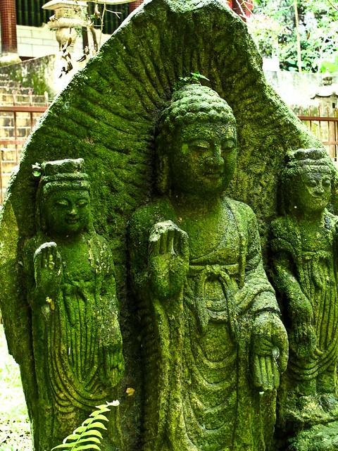 IMG_2165 Buddha statue ,Sam Poh Tong ,三宝洞,怡保