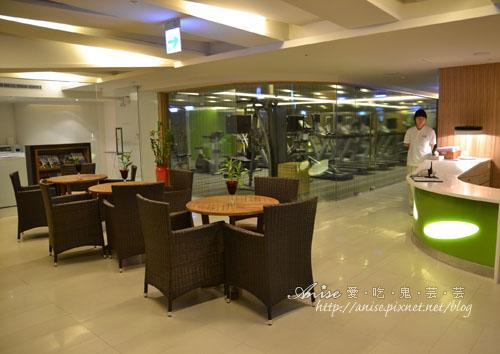 高雄福容飯店021.jpg