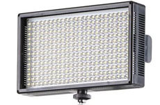 312-LED-Video-light_230