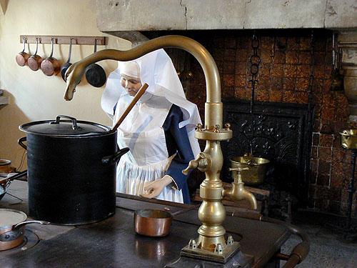 cuisine des hospices de beaune.jpg