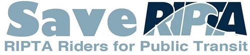 Save Rhode Island Public Transit