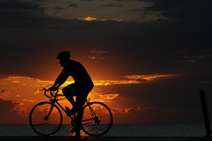 2011 Sunrise Bicyclist 2 (DrLensCap) Tags: lake chicago bird robert sunrise point illinois michigan il bicyclist montrose kramer sanctuary 2014 wow1 wow2 wow3 wow4 wow5 globalaward doublyniceshot doubleniceshot tripleniceshot mygearandme mygearandmepremium mygearandmebronze mygearandmesilver mygearandmegold mygearandmeplatinum mygearandmediamond artistoftheyearlevel3 artistoftheyearlevel4 artistoftheyearlevel5 4timesasnice 6timesasnice 5timesasnice 7timesasnice artistoftheyearlevel7 artistoftheyearlevel6 flickrsfinestimages1 flickrsfinestimages2 globalaward2014