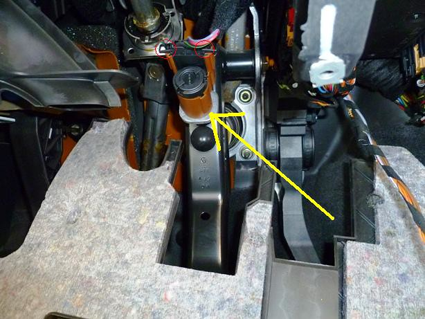 Radio Wiring Diagram Additionally Obd2 Honda Accord Knock Sensor Wire