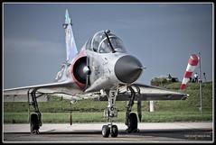 Dassault Mirage 2000N (Tempete2pixel) Tags: france tarmac lafayette pentax meeting nancy mirage fosa lorraine franchecomté avions dassault otan meetingaérien luxeuil aéronautique hautesaône 95ans mirage2000n spotterday lfsx ba116 pentaxk5 tempete2pixel escadronlafayette baseaérienne116 luxeuilsaintsauveur 116au lieutenantcoloneltonypapin escadron24