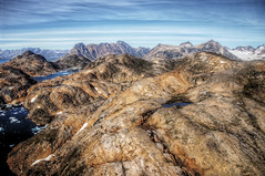 greenland landscape (mariusz kluzniak) Tags: summer snow mountains ice america landscape coast rocks bare sony north east hills arctic greenland polar alpha barren 580 kulusuk angmassalik tasiilaq the4elements a580