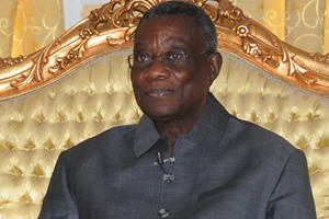 Republic of Ghana President John Atta-Mills will pay a state visit to the Republic of South Africa. Atta-Mills represents the National Democratic Congress Party (NDC) in the West African state. by Pan-African News Wire File Photos