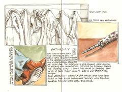 09-07-11a by Anita Davies
