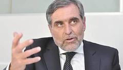 José Alberto Zuccardi: «A pesar de la inflación, la Argentina es todavía competitiva»