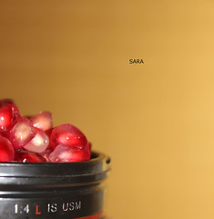 Pomegranate ( ) Tags: