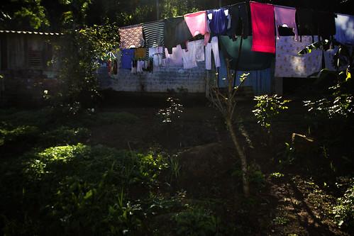 A nossa casa é onde a gente está... by .TatianaSapateiro.