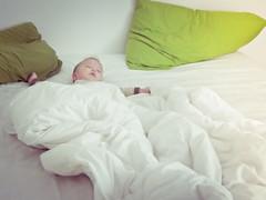 Felix Sleeping (coatl28) Tags: felix magana magaa magaa felixmagaa felixmagaa