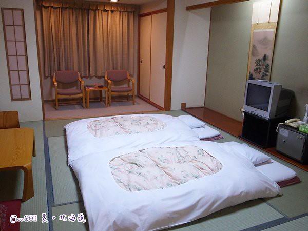湯の川観光ホテル祥苑-1