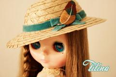 fantastic voyage hat