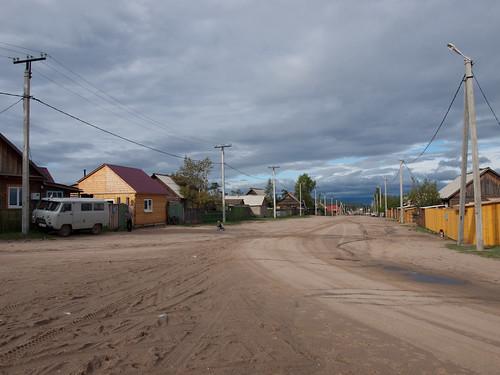 Baikal (6)