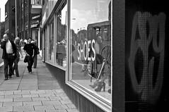 SPY (Rob (M) Andrews) Tags: nikon norfolk norwich d90 streetphotographynowproject robertmandrews spnpinstruction47