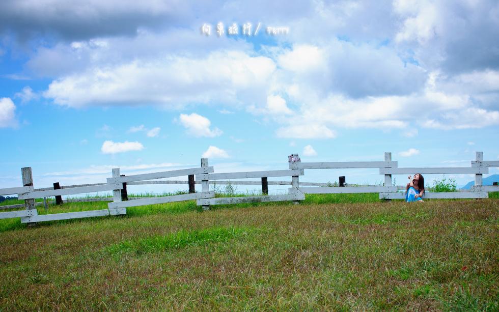 http://farm7.static.flickr.com/6196/6079996084_81bb7bd6ae_o.jpg