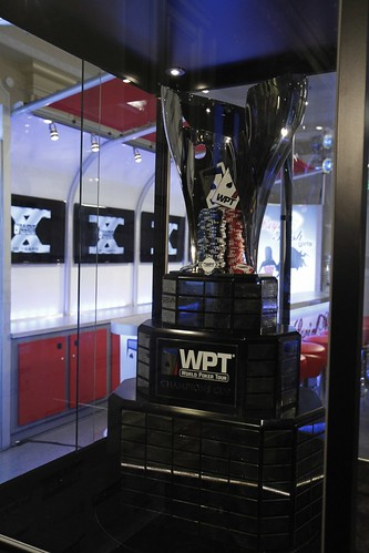 0105 WPT Champions Cup