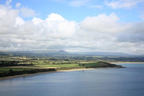 Lleyn Peninsula
