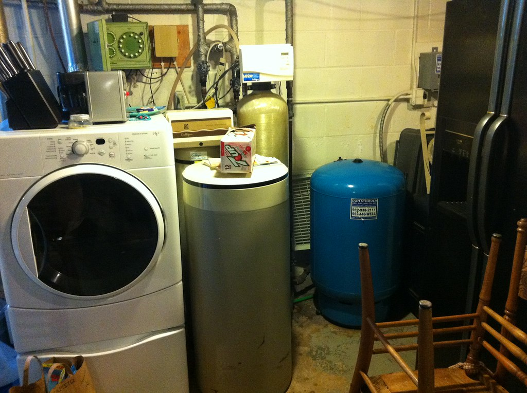 1-Deephaven-Culligan-Softener-Filter