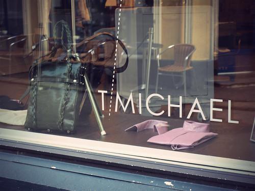 t-michael0